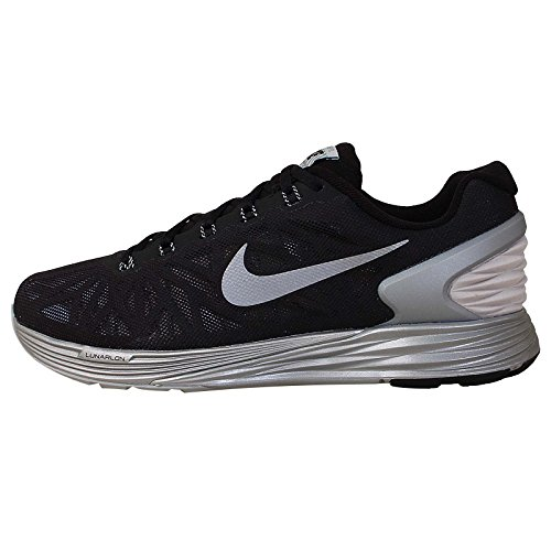 1232c0e7b95e Nike LunarGlide 6 Flash Men s Running Shoes - Buy Online in Oman ...