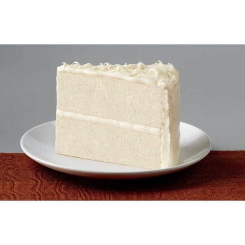Continental Mills White Cake Mix, 5 Pound -- 6 per case. (Continental Mills)