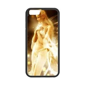 """Unique Case for Iphone6 4.7"""" - In Space ( WKK-R-335935 )"""