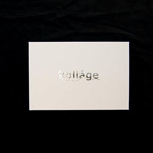Kollage Square Interchangeable Needle Set by Kollage (Image #5)