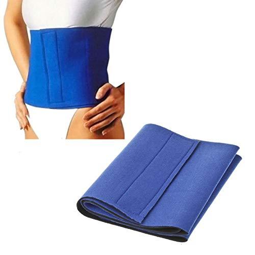 abdominal pour homme et femme. br/ûleur de graisse Ceinture taille-taille corps acc/él/ère la perte de poids jambe