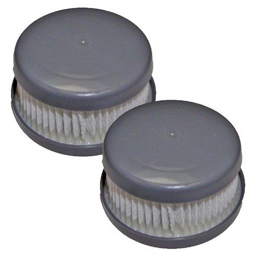 Black & Decker ORB4810 (2 Pack) Replacement Filter Assy # 90569443-2pk