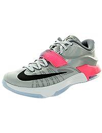 Nike Men's Kd VII AS Basketball Shoe