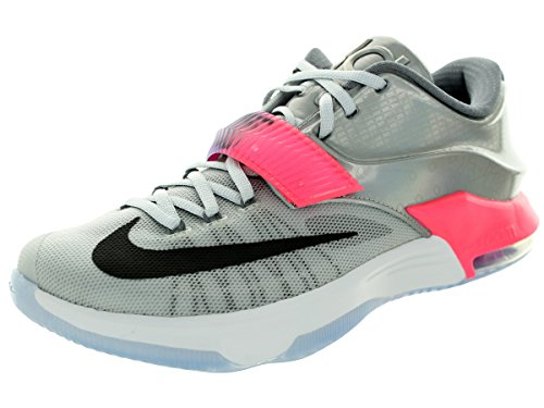 "Nike KD VII AS ""All Star"" Herren Basketball Sneaker"