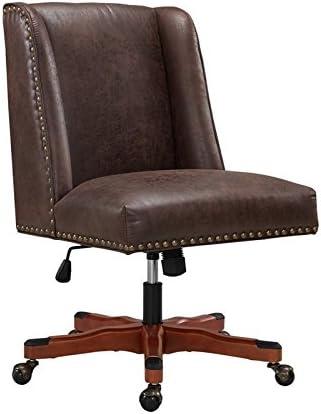 Riverbay Furniture Office Chair - a good cheap office desk chair