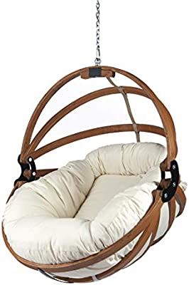Amazon.com: Exaco GBMP-054548 Gaya - Hamaca para silla ...