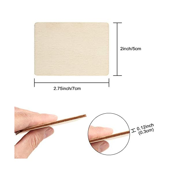 diy Supplies Writing 6 pcs Round Circles 36 PCS 4 Inch Unfinished Wood Circles Round Slices with Sanding Sponge Wood Drink Coasters for Painting Engraving and Carving Home Decorations