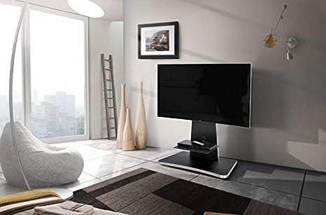 Mobili Munari Tv.Munari Sy 391 0706563 Munari Mobile Tv Sy91 Ne Non Mont Fino