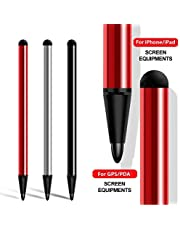 Stylus Styli Touchscreen Pen for Phones/Tablets