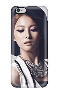 Hot 1769696K58079741 Iphone 6 Plus Case Cover Kara Case - Eco-friendly Packaging
