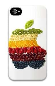 AndrewTeresaCorbitt VBrRLZL8081bvTYV For Ipod Touch 4 Case Cover With Nice Logo Appearance