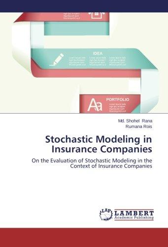 mathematics for dynamic modeling beltrami pdf