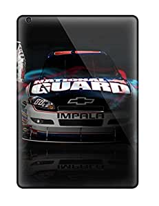 Hot Covers Cases For Ipad/ Air Cases Covers Skin - Nascar 2012
