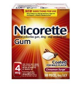 nicorette-nicotine-gum-cinnamon-surge-4-milligram-stop-smoking-aid-100-count