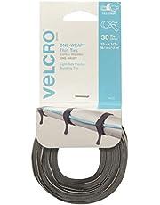 Velcro Brand - ONE WRAP Thin Ties
