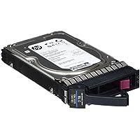 HP 507632-B21 - 2TB 3.5 SATA 7.2K 3Gb/s HS Midline Hard Drive