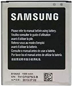 Rechargeable Battery For Samsung Galaxy Star Pro