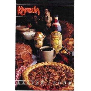 kahlua-recipe-book
