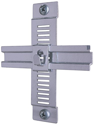 Ranchmark 749932206035 the Adjustable Picture Hanger