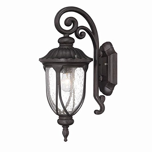 Curb Appeal Outdoor Lighting in US - 8
