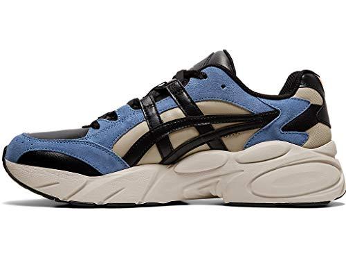 ASICS Men s Gel-BND Shoes