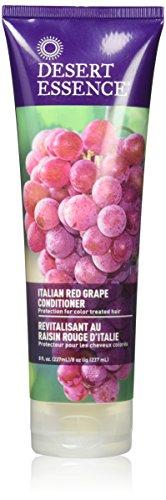 grape shampoo - 6