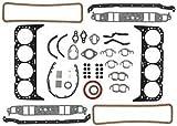 Mr. Gasket 7103MRG Engine Rebuilder Overhaul Gasket Kit