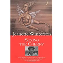 Sexing the Cherry (Winterson, Jeanette)