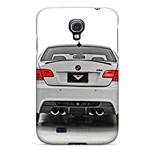 Dana Lindsey Mendez Case Cover For Galaxy S4 - Retailer Packaging Bmw Protective Case