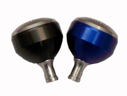 JW-Power-Handle-for-Shimano-Stradic-CI4-4000-Series-Reel