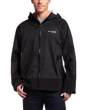 Men's Greene Trail Jacket