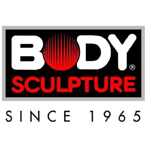 Body Sculpture Massage Figure Twister