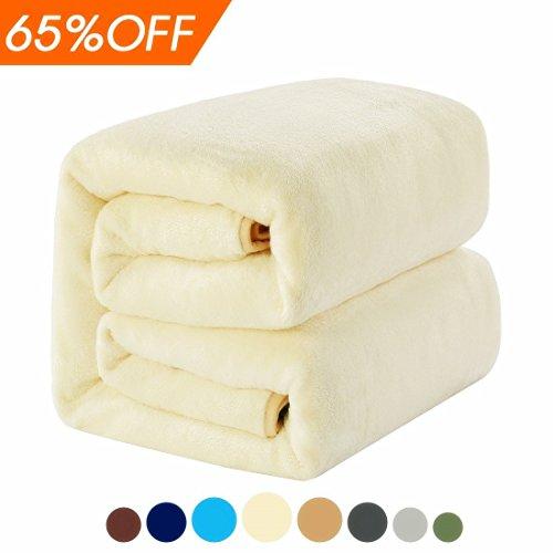 extra large blanket - 8