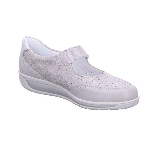 Shoes Silver Women's Shoes ara ara Climbing Women's Climbing ara Silver Women's XwxvIqP