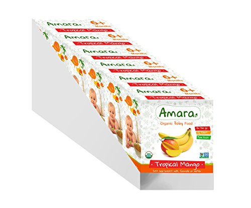 organic-baby-food-non-gmo-gluten-free-tropical-mango-42-pouches-stage-1-happy-healthy-toddlers-natur