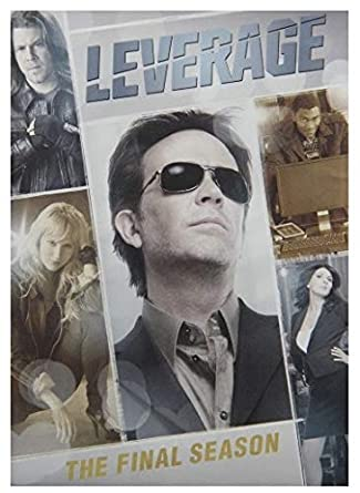 christian kane movies on netflix