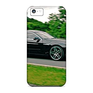 Forever Collectibles Bmw Cars Ac Schnitzer Hard Snap-on Iphone 4s Case