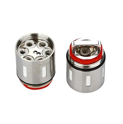 Original SMOK TFV12 COILS (V12-T12) 3 COILS VERDAMPFER 0.12 OHM