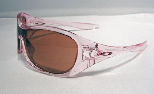 39b6d34a31 Amazon.com  NEW OAKLEY SPEECHLESS - Women s Sunglasses - Pink G20  Shoes