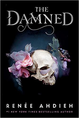 Image result for the damned renee""