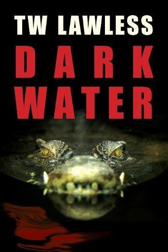Dark Water (Peter Clancy)