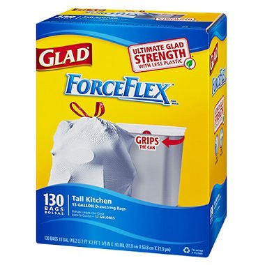 glad-forceflex-tall-kitchen-bags-13-gallon-130-bags