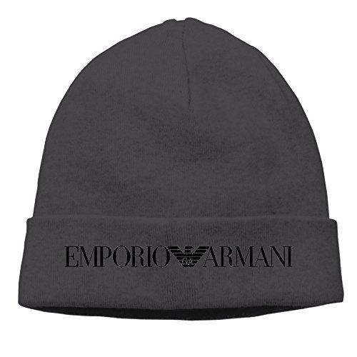 Fashion EA7 LOGO Head Cap Wigs