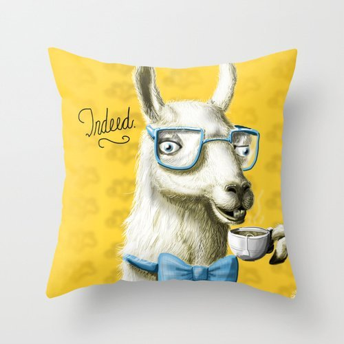 throw pillow case of animal 18 x 18 inches / 45 by 45 cm,best fit for teens boys,dining room,pub,birthday,lounge,her twin (Flower Emblem Dresser)