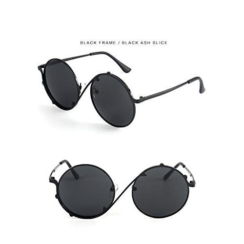 9eadec9c37 Durable Modelando GR Gafas de sol niño Gafas de sol niños Gafas de sol  Polaroid Niños ...