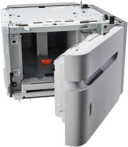 HP CE398A Input Tray