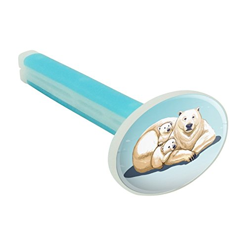 Where to find car air freshener vent clip bear?