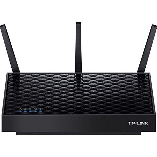TP Link AP500 Wireless Gigabit Windows