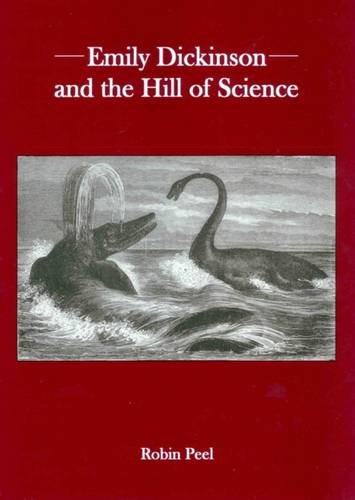 Read Online Emily Dickinson and the Hill of Science pdf