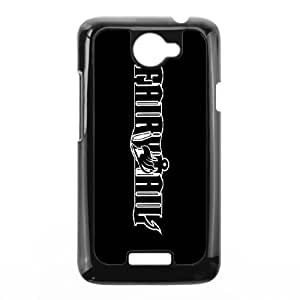 HTC One X Phone Case Fairy Tail GUT7211